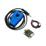 Capteur de courant AC SEN0211
