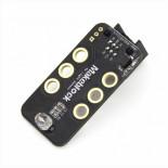 Capteur de lumière Makeblock MB-11007