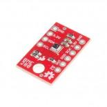 Capteur de pression, de t° et d'humidité SEN-13676