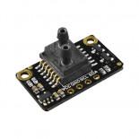 Capteur de pression différentielle SEN0343