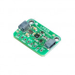 Capteur de pression LPS25 ADA4530