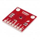 Capteur de température IR TMP006