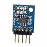 Capteur de température MR312