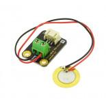 Capteur de vibrations DFR0052