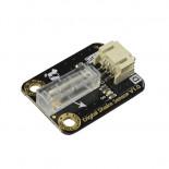 Capteur de vibrations Gravity SEN0289
