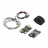 Capteur EMG SEN0240