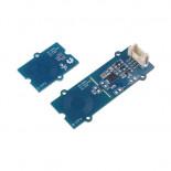 Capteur inductif 2 canaux 101020599
