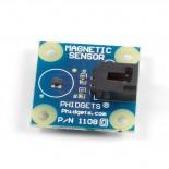Capteur magnétique 1108