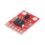 Capteur RGB + mouvement APDS9960