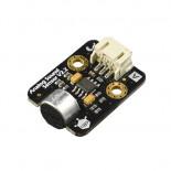 Capteur sonore Gravity DFR0034