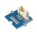 Capteur UV I2C Grove 101020600