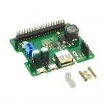 Carte alim STROMPI2 pour Raspberry Pi