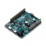 Carte Arduino M0 Pro
