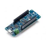 Carte Arduino MKR FOX 1200