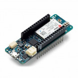 Carte Arduino MKR GSM 1400
