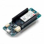 Carte Arduino MKR GSM 1400 ABX00018