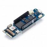 Carte Arduino MKR Vidor 4000 ABX00022