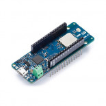 Carte Arduino MKR WAN 1300