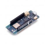 Carte Arduino MKR WAN 1310 ABX00029-R
