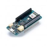 Carte Arduino MKR WiFi1010 ABX0023