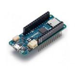 Carte Arduino MKR ZERO ABX00012