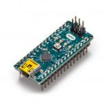 Carte Arduino NANO