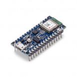 Carte Arduino Nano 33 BLE ABX00034