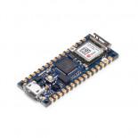 Carte Arduino Nano 33 IOT ABX00027