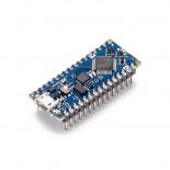 Carte Arduino Nano Every ABX00033-R