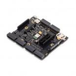 Carte Arduino Pro Edge Control