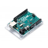 Carte Arduino UNO CMS A000073