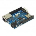 Carte Arduino Uno + Ethernet