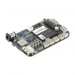 Carte BeagleBone Blue BB-BLUE