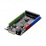Carte Bluno Mega 1280 DFR0306