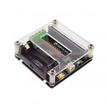 Carte d'extension Micro:IO-BOX MBT0005