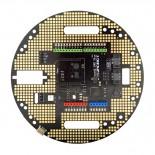 Carte de contrôle MiniQ 2WD Plus DFR0302