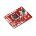 Carte de développement MLX90614 SEN-10740