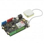 Carte IoT SIM808 DFR0355