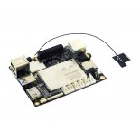 Carte LattePanda 2 GB/32 GB DFR0418