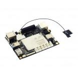Carte LattePanda 2 GB/32 GB DFR0418