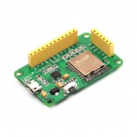 Carte LinkIt Connect 7681