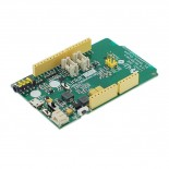 Carte LinkIt One 102030002