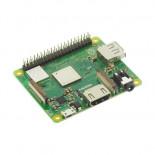 Carte Raspberry Pi 3 modèle A+