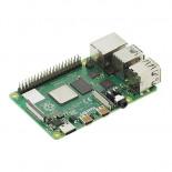 Carte Raspberry Pi 4 B - 1 GB