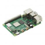 Carte Raspberry Pi 4 B - 8 GB