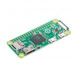 Carte Raspberry Pi Zero 1.3