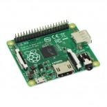 Carte Raspberry type A+ 256 MB