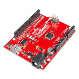 Carte RedBoard DEV-13975