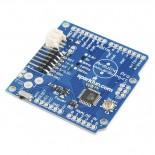 Carte Sparkfun Pro 328