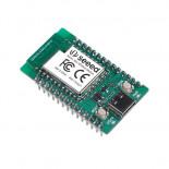 Carte Wio RP2040 Mini Dev Board